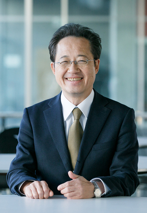 President_Masu_sennsei.jpg