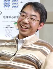 Kei Hirose