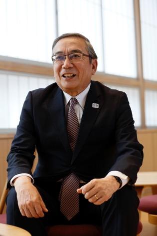 tokyo_tech_dr._mishima2.jpg