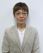 Hiroko Nagahara Fellow elected for JpGU Fellow FY2018