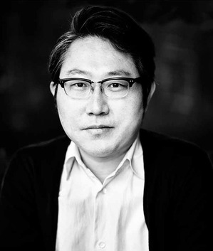 ELSI member Yutetsu Kuruma's research proposal on