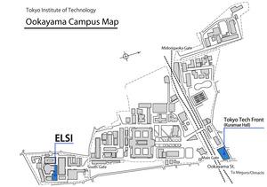 sympo_map.jpg