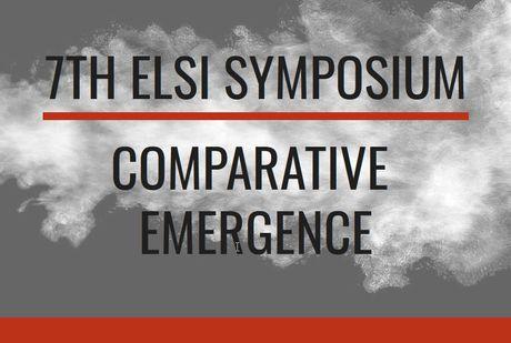 ELSI Symposium 7.JPG