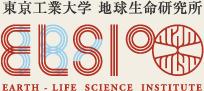 ELSI ロゴ