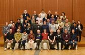 ELSI Origins Network(EONプロジェクト) の年次総会が開催されました