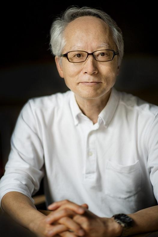 吉田尚弘教授が紫綬褒章を受章