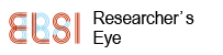 Researcher's Eye