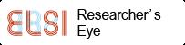 Researcher's Eye